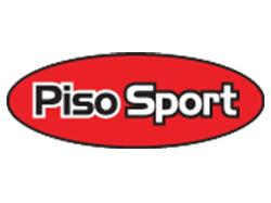 Pisosport