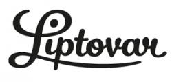 Liptovar