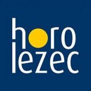 Horolezec