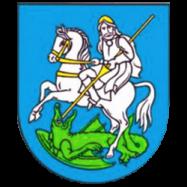 Bobrovec